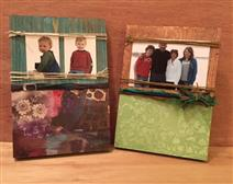 Mixed media picture boards.jpg