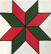 mini barn quilt.png