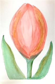 watercolor tulip.jpg
