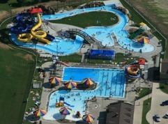 Pella ia official website aquatics Union city swimming pool rec union city nj