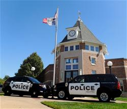 Pella Police Department.jpg